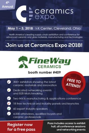 FineWay-Ceramics